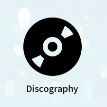 Discography